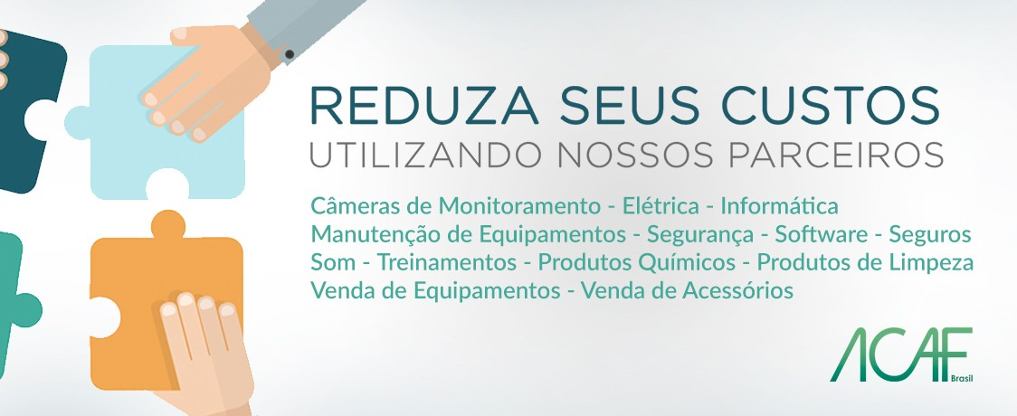 http://acafbrasil.com.br/parceiros