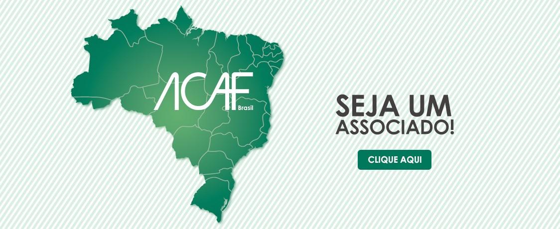 http://acafbrasil.com.br/associar